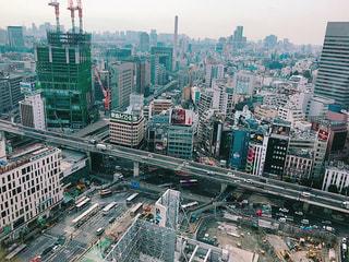 東京の写真・画像素材[584088]