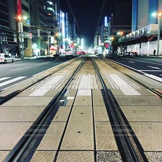 夜景 - No.580171