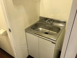 No.581994 キッチン