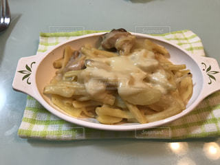 食卓 - No.618901