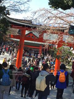 No.580591 桜
