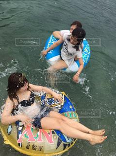 海の写真・画像素材[704861]