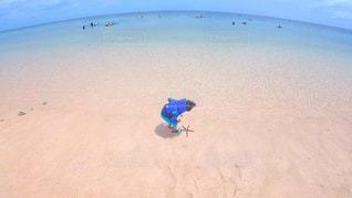 海の写真・画像素材[580639]