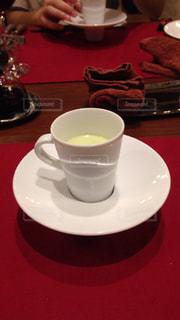 食卓 - No.580773