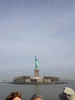 No.581959 ニューヨーク