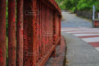橋の写真・画像素材[582062]