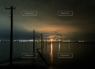 海の写真・画像素材[677450]