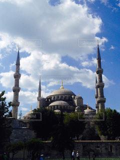 トルコの写真・画像素材[582386]
