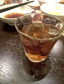 飲み物の写真・画像素材[594522]