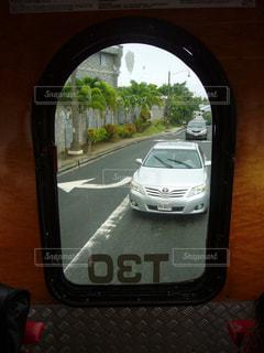 車 - No.590001