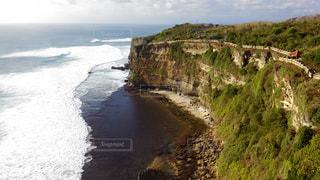 海の写真・画像素材[604214]