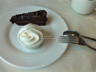 食べ物の写真・画像素材[608074]