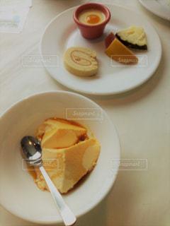 No.608075 食べ物