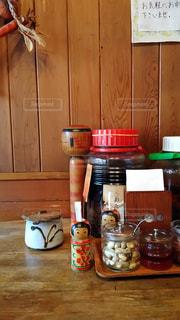 食べ物の写真・画像素材[649079]