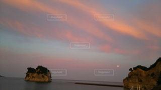 海の写真・画像素材[583655]