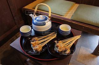 京都 - No.583783