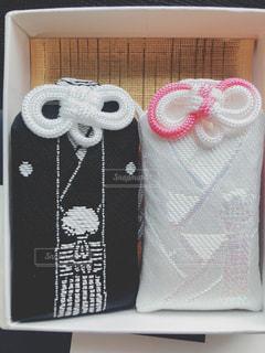 神社 - No.583909
