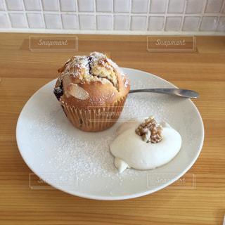 食べ物の写真・画像素材[584079]