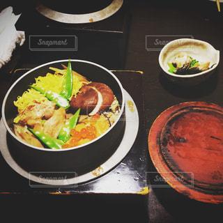 食べ物の写真・画像素材[586551]