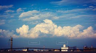 空の写真・画像素材[623779]