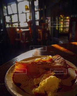 カフェの写真・画像素材[624488]