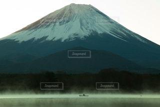 富士山の写真・画像素材[584563]