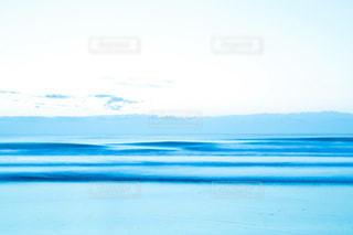 海の写真・画像素材[584575]