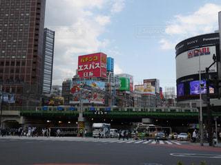 No.584923 風景