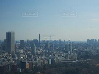 No.584984 風景