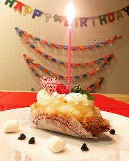 happy birthday! - No.908877