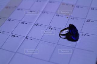 結婚指輪 - No.586366