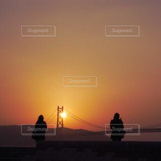 オレンジの写真・画像素材[1699586]