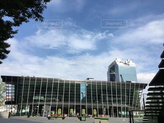 大阪の写真・画像素材[604086]