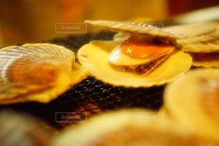 海鮮バーベキューの写真・画像素材[1204445]