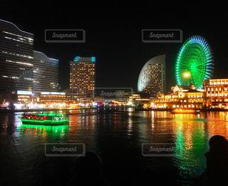 緑の写真・画像素材[586786]