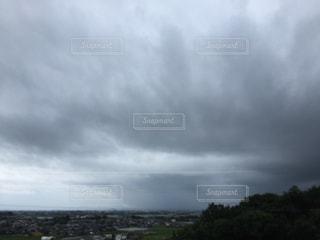 空の写真・画像素材[600675]