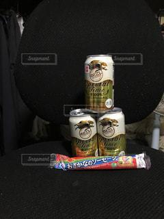 ビール 発泡酒  キリンビール - No.611353