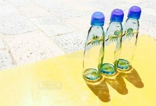 飲み物の写真・画像素材[37555]