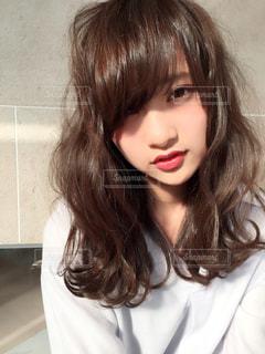 髪 - No.453959