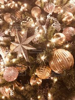 クリスマスの写真・画像素材[858414]