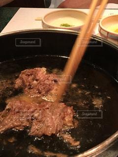 肉の写真・画像素材[659461]