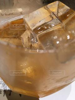 お酒の写真・画像素材[659474]