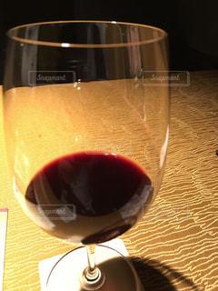 お酒の写真・画像素材[659523]