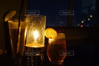 お酒の写真・画像素材[587368]