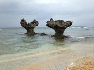 沖縄の写真・画像素材[587797]