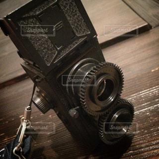 トイカメラ - No.587646