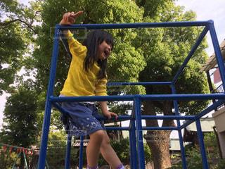 風景 - No.587816
