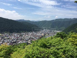 風景 - No.602382
