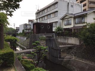 風景 - No.602386