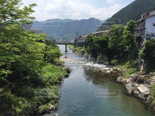 風景 - No.602388
